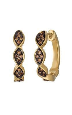 Le Vian Chocolatier® Earrings ZUKG 47 product image