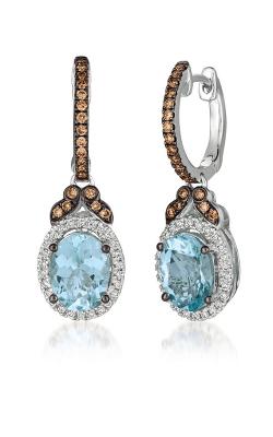 Le Vian Earrings ZUNX 11 product image