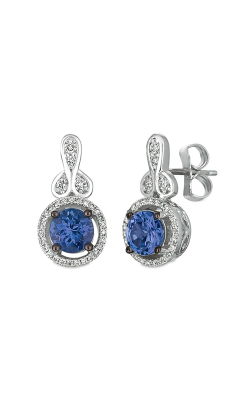Le Vian Earrings ZUNX 2 product image
