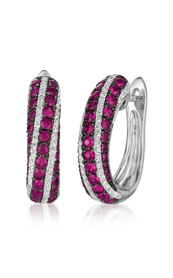 Le Vian Earrings ZUNX 20 product image