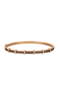 Le Vian 14K Strawberry Gold® Bracelet YQXH 1 product image