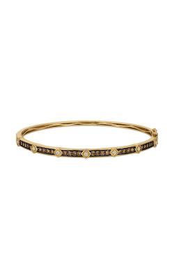 Le Vian Bracelet YQXH 19 product image