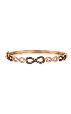 Le Vian Bracelet ZUJH 2 product image