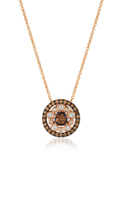 Le Vian Necklace ZUNX 8 product image