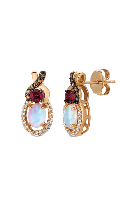 Le Vian Chocolatier® Earrings YQTI 71 product image
