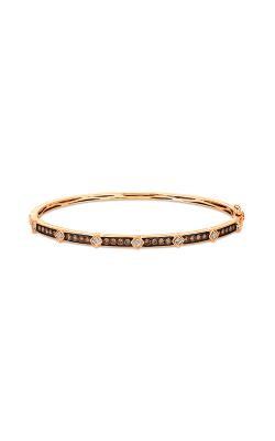Le Vian Bracelet YQXH 7 product image
