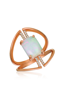 Le Vian Fashion ring GECR 102 product image