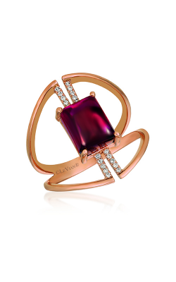 Le Vian Fashion ring GECR 103 product image