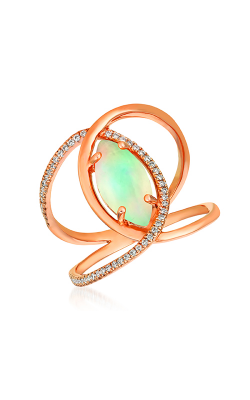 Le Vian Fashion Ring GECR 46 product image