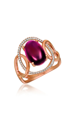 Le Vian Fashion ring GECR 68 product image
