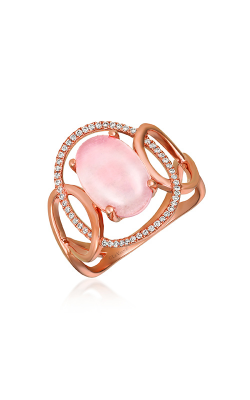 Le Vian Fashion Ring GECR 69 product image
