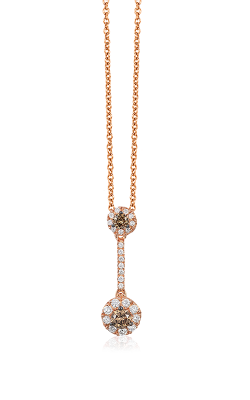 Le Vian 14K Strawberry Gold® Pendant  WJCC 13 product image