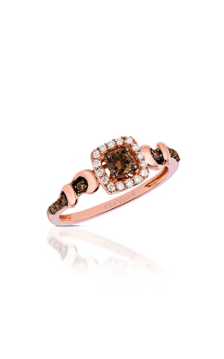 Le Vian Fashion Ring YQML 8 product image