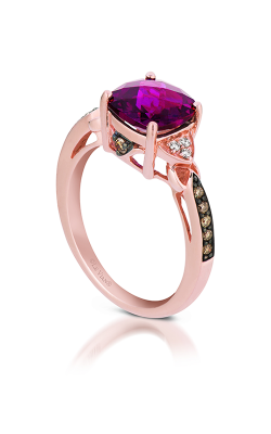 Le Vian 14K Strawberry Gold® Fashion Ring WIRF 33 product image