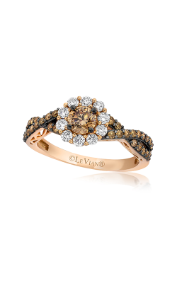 Le Vian 14K Strawberry Gold® Fashion Ring YQII 1 product image