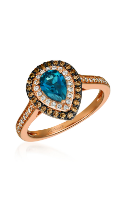 Le Vian Fashion ring YQXX 65 product image