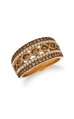Le Vian 14K Strawberry Gold® Fashion Ring YQYS 26 product image