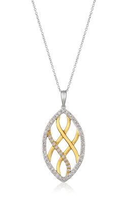 Le Vian Necklace YRCE 52 product image