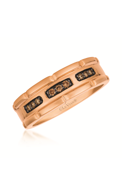 Le Vian 14K Strawberry Gold® Fashion Ring YQZE 77 product image