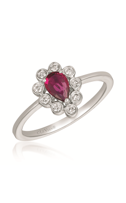 Le Vian 14K Strawberry Gold® Fashion Ring YQZI 1 product image