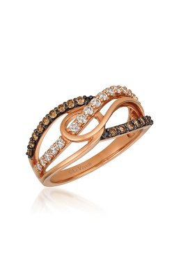 Le Vian Fashion ring YRCF 15 product image