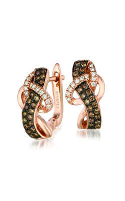 Le Vian Earrings WIXD 11 product image