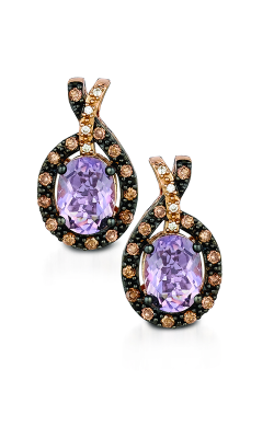 Le Vian Earrings YQGD 34 product image