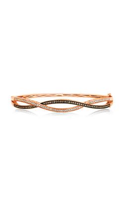 Le Vian 14K Strawberry Gold® Bracelet YQLZ 15 product image