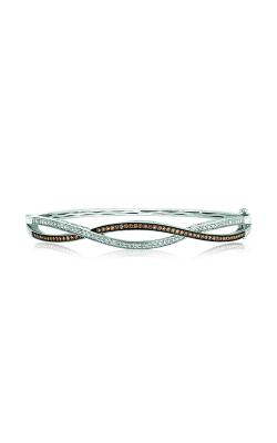 Le Vian 14K Vanilla Gold® Bracelet YQLZ 16 product image