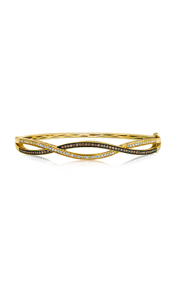 Le Vian 14K Honey Gold® Bracelet YQLZ 3 product image