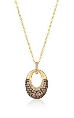 Le Vian 14K Honey Gold® Pendant ZUJO 65 product image