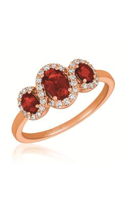 Le Vian 14K Strawberry Gold® Fashion Ring YQZI 8 product image