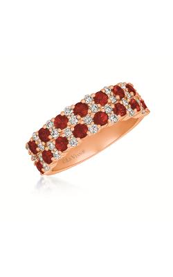 Le Vian 14K Strawberry Gold® Fashion Ring  YQZJ 30 product image