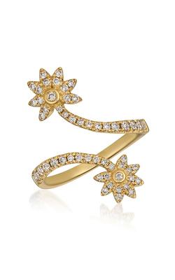 Le Vian 14K Honey Gold® Fashion Ring ZUNS 71 product image