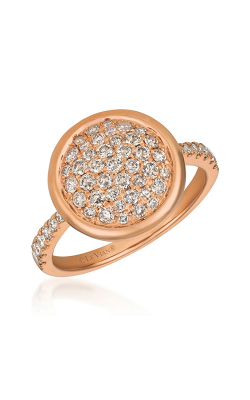 Le Vian 14K Strawberry Gold® Fashion Ring ZUOO 22 product image