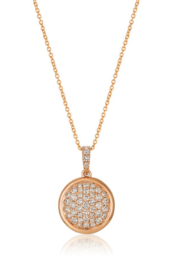 Le Vian Necklace ZUOO 19 product image