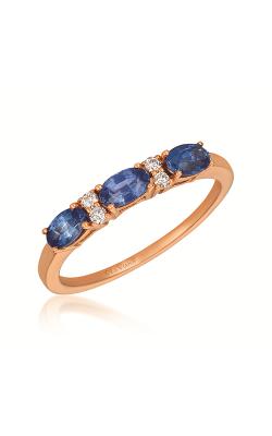 Le Vian 14K Strawberry Gold® Fashion Ring YQZM 61 product image