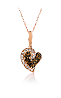 Le Vian Necklace YQSL 3 product image