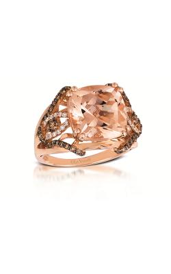 Le Vian Fashion ring SVAE 12S9 product image