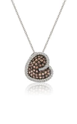 Le Vian Necklace WIEX 8 product image