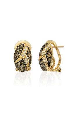 Le Vian Earrings WIJY 29 product image