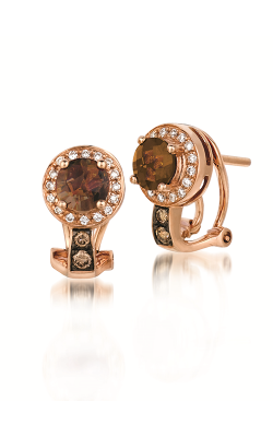 Le Vian Earrings WIVI 193 product image