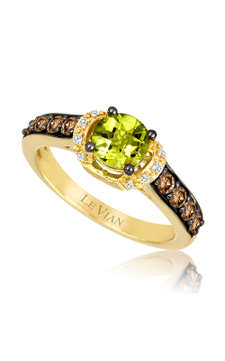 Le Vian Fashion ring YPZV 291 product image
