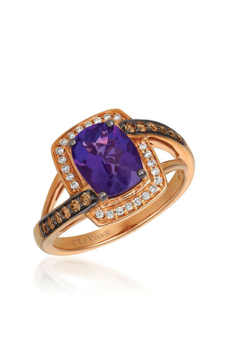 Le Vian Fashion ring SVGU 2AM product image