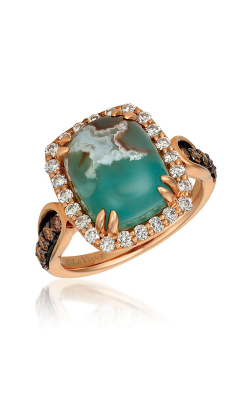 Le Vian Fashion Ring SVGX 1 product image