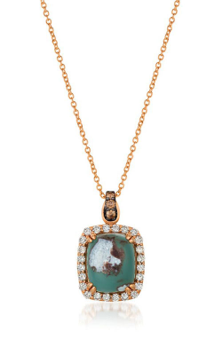 Le Vian Necklace BVGX 2 product image