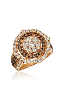 Le Vian 14K Strawberry Gold® Ring YRCT 30 product image
