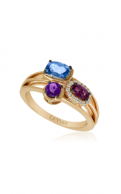 Le Vian Fashion ring YPGV 6 product image