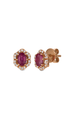 Le Vian Earrings WJAI 8 product image