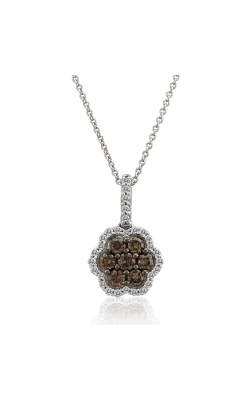 Le Vian Necklace YPIR 55 product image